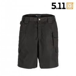 Short 5.11 Taclite Pro