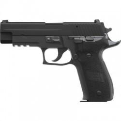 Pistolet Sig Sauer P226 AL SO