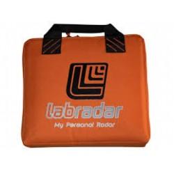 Housse de protection pour Radar Doppler LabRadar