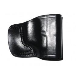 Holster de ceinture B891-G17