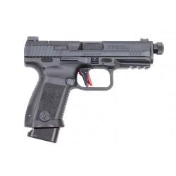 Pistolet Canik TP-9 SF ELITE COMBAT calibre 9x19