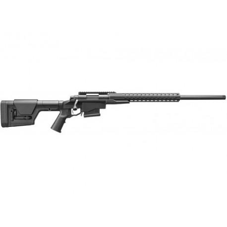 Carabine Remington 700 PCR calibre 308 win