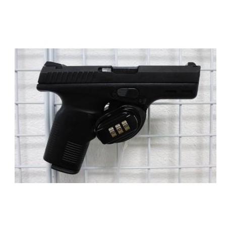 Pistolet Steyr M9 9x19