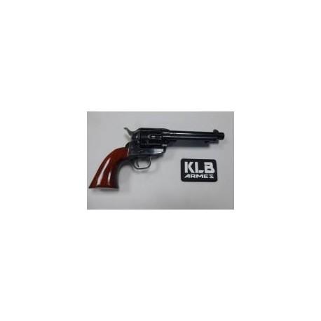 Revolver Uberti 1873 calibre 38-40