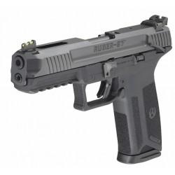 Pistolet Ruger-57 calibre 5.7x28