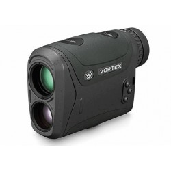 Télémètre Vortex Razor HD4000