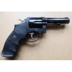 Revolver Smith & Wesson Model 13-1 calibre 357 occasion