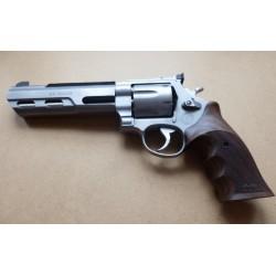 Revolveur S&W 629-6 Competitor Performance Center calibre 44 Magnum