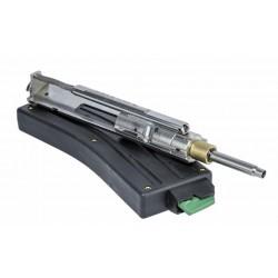 Cmmg conversion pour AR-15 en calibre 22 lr