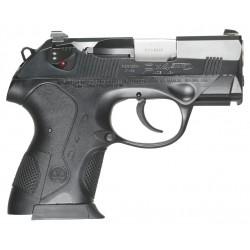Pistolet Beretta PX4 Storm Sub-Compact F cal.40 S&W