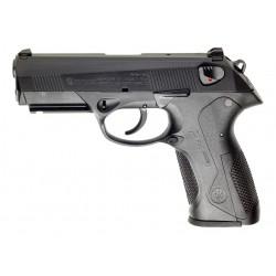 Pistolet Beretta PX4 Storm G cal. 9mm para