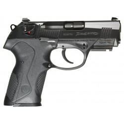 Pistolet Beretta PX4 Storm Compact F Cal. 9mm Para