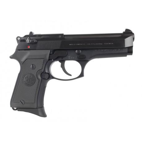 Pistolet Beretta 92FS Compact 9mm Para