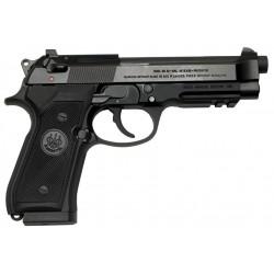 Pistolet Beretta 92A1 FS 9x19mm Para