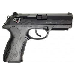 Pistolet Beretta PX4 D Calibre 40 SW 14 coups