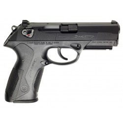 Pistolet Beretta PX4 C 9mm Para 17 coups
