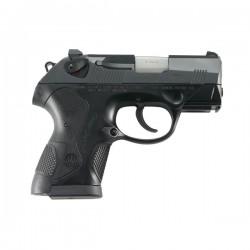 Pistolet Beretta PX4 storm sub compact Cal. 9 mm para
