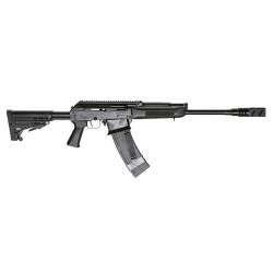 Carabine Izhmash Saiga-12 IPSC cal.12/76