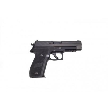 PISTOLET SIG SAUER P226 SPECIAL TAR C/9 MM PARA