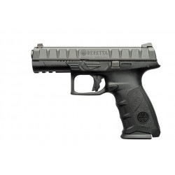 Pistolet Beretta APX 9x19