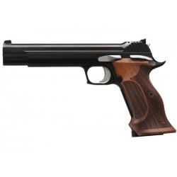 Pistolet SIG SAUER P210 Super Target 9 mm