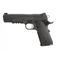Pistolet SIG SAUER 1911 TacOps .45 ACP
