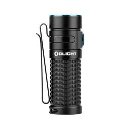 Lampe Olight S1R Baton II