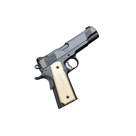 Pistolet Kimber 1911 Royal II
