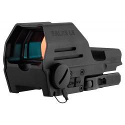 Viseur Point Rouge Reflex Sights FALKE Version LE QL GEN 2