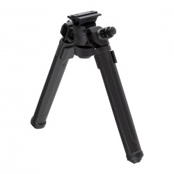 Bipied MAGPUL ARMS 17S