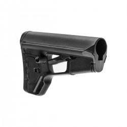 Crosse ACS-L Carbine COM-SPEC