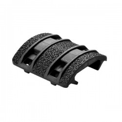 Couvres Rail MAGPUL XTM  PICATINNY