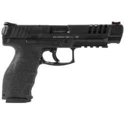 Pistolet HK SFP9 L 9x19 mm