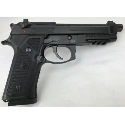Pistolet Beretta M9 A3 Aquatech 9x19 mm