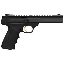 Pistolet Browning Buck Mark Contour URX .22Lr