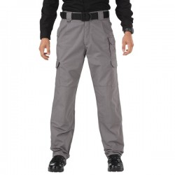 Pantalon 5.11 Tactical Pant
