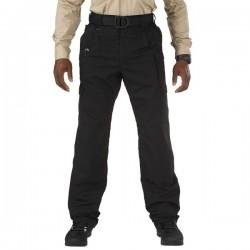 Pantalon 5.11 Taclite Pro Pant