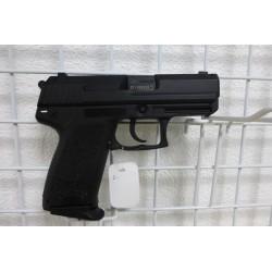 Pistolet HK USP Compact cal 9x19