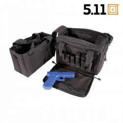 Sac 5.11 Range Qualifier Bag