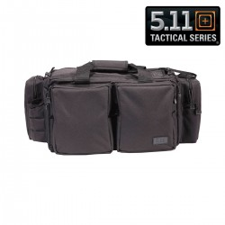 Sac 5.11 range Ready Bag