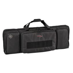 Explorer Case Gun Bag 108
