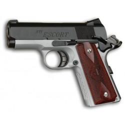 Pistolet STI Escort cal 9x19