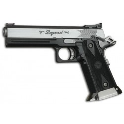 Pistolet STI Legend cal 40 SW