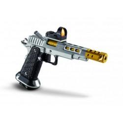 Pistolet DVC Open cal 38 super auto