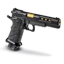 Pistolet STI DVC 3-GUN cal 9x19