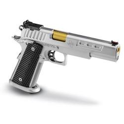 Pistolet STI DVC Classic