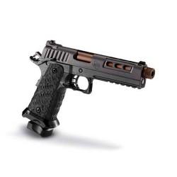 Pistolet STI DVC Tactical