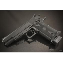 Pistolet STI Marauder cal. 9mm