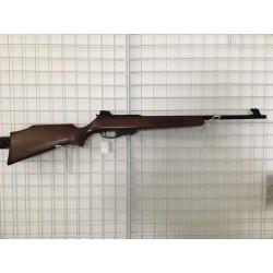 Carabine d'occasion Armi Jager AP66 22lr