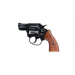 Revolver d'alarme Umarex RG56 cal 6mm Flobert